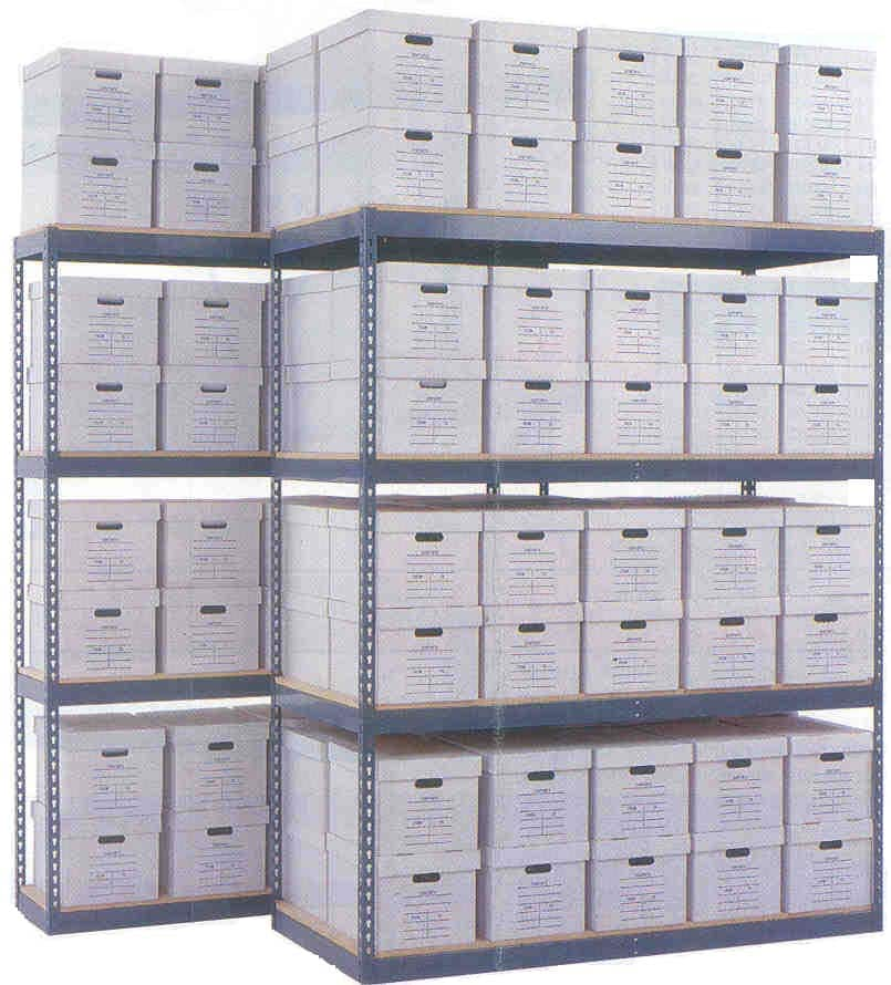 office and commercial storage shelving solutions office racking system76 racking