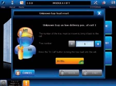 SRSWebPage_AutomatedVerticalStorageSystem14