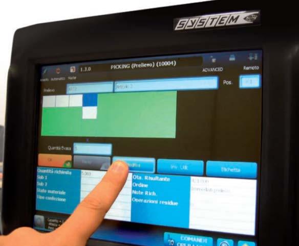 SRSWebPage_AutomatedVerticalStorageSystem17