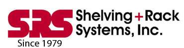 SRS Shelving+Rack Systems