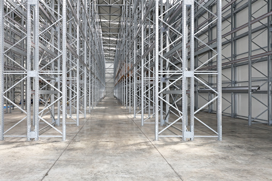 warehouse steel shelving units in michigan srs shelving rack systems rh srs i com Industrial Warehouse Shelving Systems Industrial Warehouse Shelving Units
