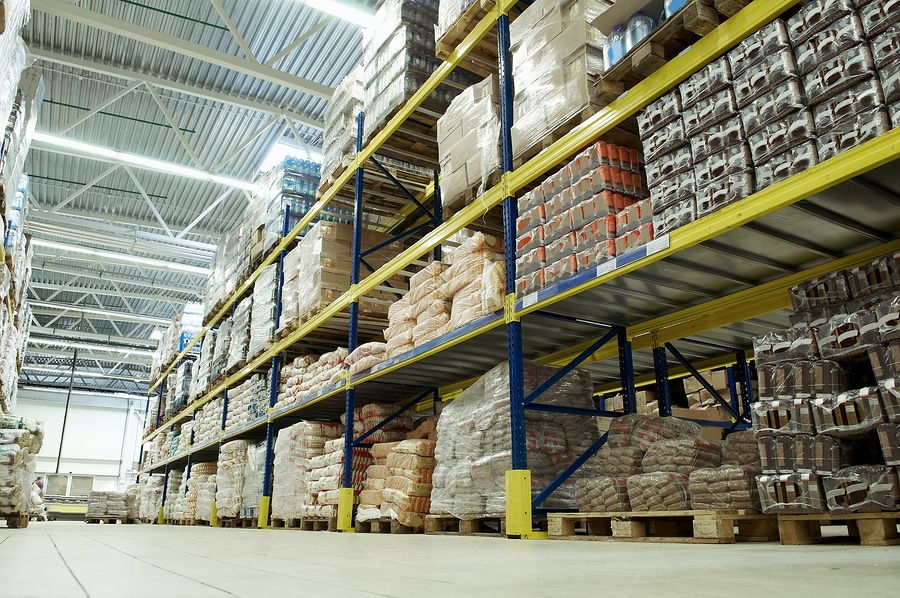 The Do's and Don'ts of Pallet Racking Systems