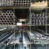 industrial heavy duty steel shelving