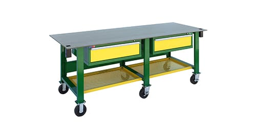 welding bench for sale