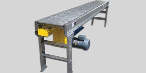case lift
